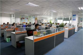 GBEING Smart Ag Co .,Ltd