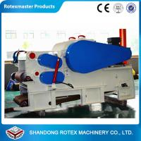 China Forest machine wood chip machine wood crusher CE approved factory direct sale on sale