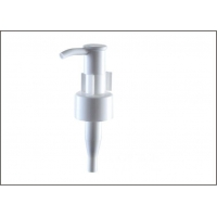 Quality 28mm Plastic Lotion Pump for sale