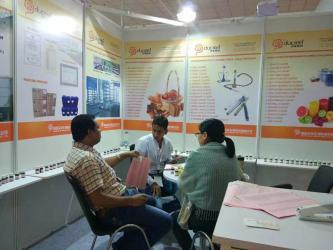 Nanchang Duomei Bio-Tech Co., Ltd
