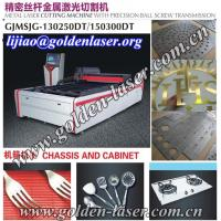 Quality YAG Laser Cutting Brass Sheet Bed for Signage/Sheet Metal for sale