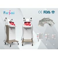 Quality lipolaser slimming machines cheap lipo 3d liposuction costs for men 15 inch big screen for sale