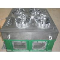 Quality Professional Die Casting Mold  Corrosion Resistance High Production Efficiency for sale