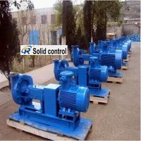 Buy cheap Driling Fluid Centrifugal Pump from wholesalers
