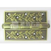 Quality Residential brass door hinge for sale