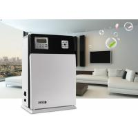 Buy cheap 300m³ Wall - Mounted Intelligent Scent Air Machine With 750ml Large Bottle / from wholesalers