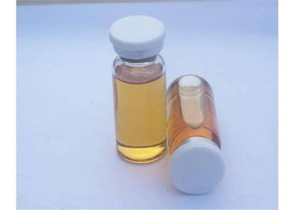 drostanolone propionate vs drostanolone enanthate