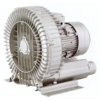 Quality 12.5KW Turbo Gas Blower HG-12500S for sale