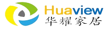 HuaView home product Co Limited