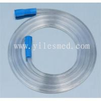 Quality suction connecting tubes, for sale