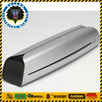 Quality Home 300 W Electric Jam Free Laminator Cold Seal Laminating Pouches for sale