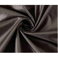 Quality Breathable Polyester Woven Fabric 350T 50D * 50D Yarn Count For Bag for sale