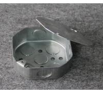 Quality Customized CNC Plastic Machining , Aluminum CNC Milling Machining for sale