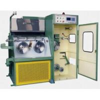Quality 14DG Copper-clad Steel Wire Drawing Machine for sale