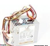 Quality Noritsu minilab Part # I038337-00 ATXPOWER SUPPLY NSP3-150-D2S (I038337 QSS3001/3021 for sale