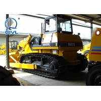 Quality Competitive Price Shantui Bulldozer Crawler Bulldozer Dozer SD22 new 220HP shantui bulldozer for sale