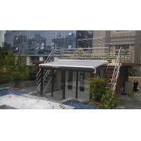 Quality sky conservatory awning for sale