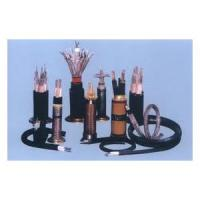 Quality EPR insulated shipboard power cable of rated voltage up to and including 0.6/1kV for sale