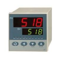 Quality TC / RTD / Analog input PID 0.3%FS accuracy 2 alarm Digital Pid Temperature Controller for sale
