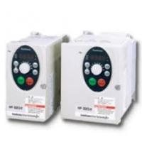 Quality multifunction easy operation steady performance 0 ~ 400Hz AC Inverter Drives for sale