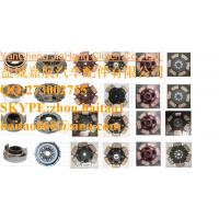 Quality AGRICULTURE TRACTOR  VEHICLES  CLUTCH for sale