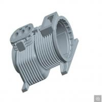 Quality Motor Housing Multi Cavity Mold for sale