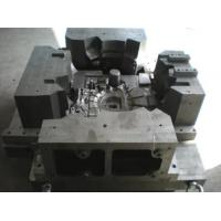 Quality Long Life Using Aluminium Gravity Die Casting Using Hardness >HRC45 for sale