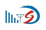 Shenzhen Shengda communication equipment Co.,Ltd