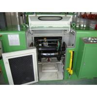 Quality bunching machine for sale