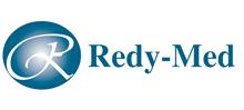 China Shenzhen Redy-Med Technology Co., Ltd. logo