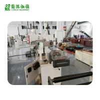 Quality Long - Life SFFD600X600 PTFE Tape Machine With Flat Die Advanced Technology for sale
