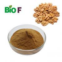 Buy cheap Water Solube Natural Weight Loss Supplements Walnut Kernel Extract from wholesalers