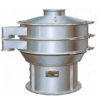 Buy cheap ZS-800-type strong shaker(screener) from wholesalers