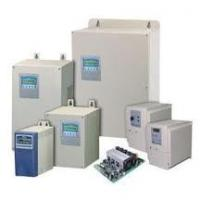 Quality OEM easy understood operation Automation control 0 ~ 400Hz 380Vac AC Inverter Drives for sale