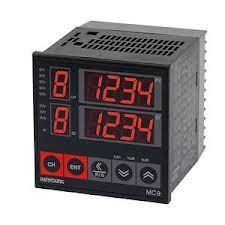 Quality 2 alarm 1 cooling con Alarm RS485, Modbus RTU Digital Pid Temperature Controller for sale