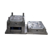 Buy cheap Anodize Thickness 3mm Aluminum Alloy Casting Cnc Machining Service from wholesalers