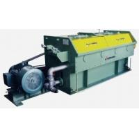 Quality 17MD Copper-clad aluminum Medium Wire Drawing Machine for sale