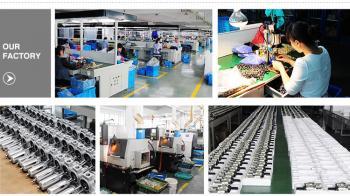 Dongguan Jiazheng Hydraulic Technology Co, LTD