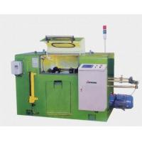 Buy cheap 300P Wire Bunching/Twisting Machine(3000RPM) from wholesalers