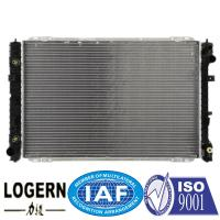 Quality High Performance Car Cooling Radiator For Ford Escape / Mazda Tribute 6cyl'01-06 for sale