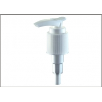 Quality Smooth Closure 24 415 Lotion Dispenser Pump for sale