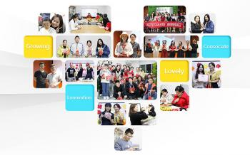 Shenzhen Youcable Technology co.,ltd