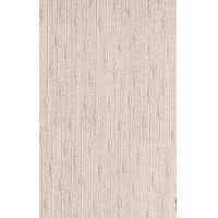 Buy cheap Eco-friendly Laminated Pvc Wall Panel Moisture Resistance High Glossy Surface from wholesalers