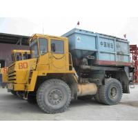 Quality Mixed Heavy ANFO Fire Fighting Trucks Mobile MPU Emulsion Explosive Car Truck for sale