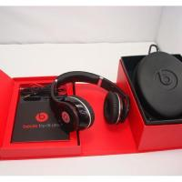 Quality Sell cheap Monster Beats Studio Headphones Dr. Dre w w wzhengshi-trading c om for sale