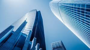 Shenzhen TONPHA Technology Co., Ltd