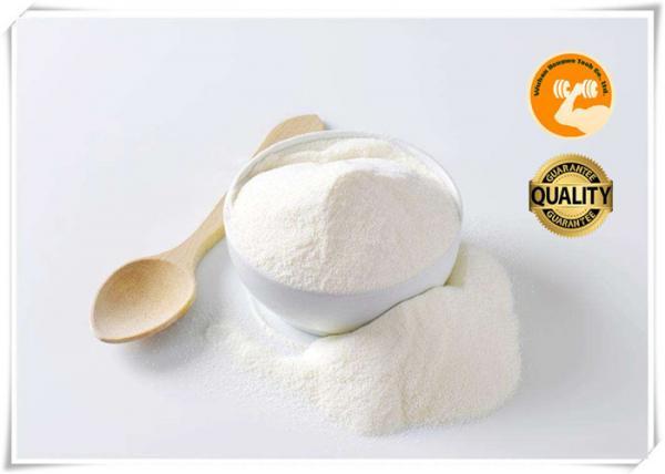 Buy CAS 50 24 8 White Prednisolone Powder For Rheumatoid Arthritis USP/ EP/ BP Standard at wholesale prices