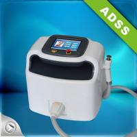 Buy cheap ADSS Cool RF 20mhz skin lifting skin tightening beauty machine from wholesalers