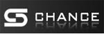 Suzhou Industrial Park Chance Garments Co.,Ltd