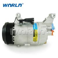 Car Air Conditioner Parts Auto AC Compressor For BMW MINI 2004-2007